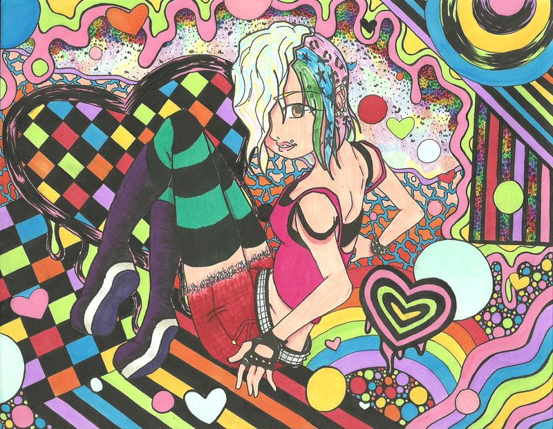 The_colorful_mind_of_ericka_by_gothicfaerie666-d3dyflz[1]